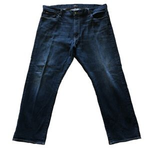 Polo Ralph Lauren Thompson Relaxed Jeans